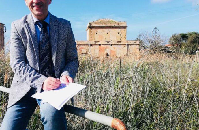 Il Comune di Petrosino ottiene 1,9 milioni di euro per Sibiliana