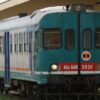 Ferrovie, nuovi disagi in vista per i pendolari del Trapanese
