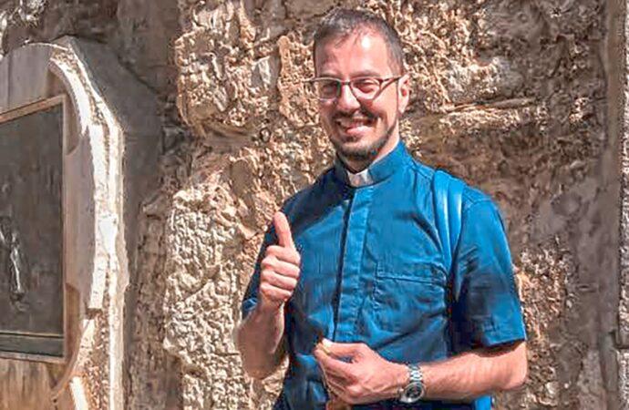 Diocesi Mazara,  il centro diocesano delle vocazioni sbarca sui social