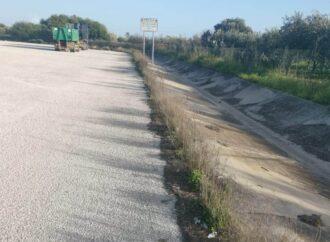 Anas, proseguono gli interventi di pulizia straordinaria delle piazzole di sosta su A29 e A29dir