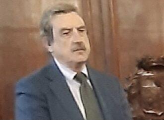 Ex Provincia, prorogato l'incarico del Commissario straordinario Raimondo Cerami