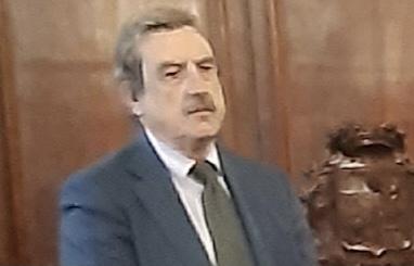 Rinvio del voto dei Lcc, il bilancio del commissario straordinario dell'ex Provincia di Trapani