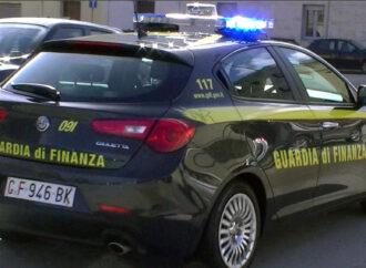 Mazara, beni confiscati a un imprenditore per mancato versamento Iva