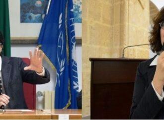 Insediato il nuovo Direttore del Consorzio trapanese per la legalità, Vito Bonanno
