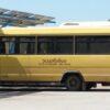 Mazara, concorso per l'assunzione di un collaboratore tecnico con mansioni di autista scuolabus