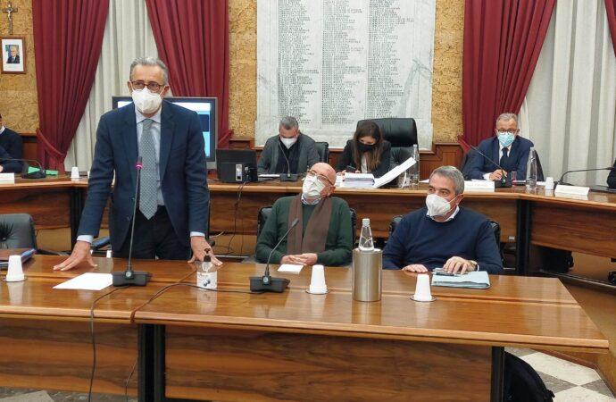 Marsala, il consiglio comunale approva il regolamento per il bilancio partecipativo
