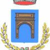 Emergenza Covid, a Petrosino si distribuiscono nuovamente i buoni spesa