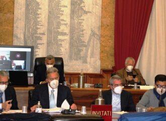 Marsala, il resoconto della seduta consiliare del 26 luglio