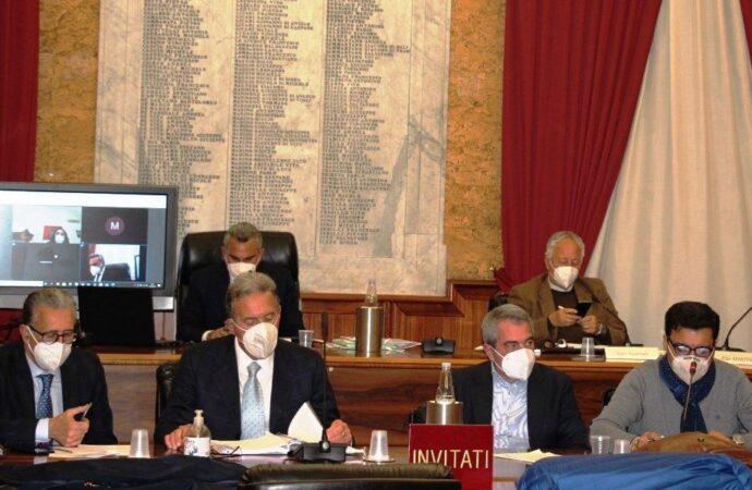 Marsala, il consiglio comunale approva regolamento che istituisce nuove figure per controllo e tutela dell'ambiente