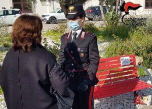 Consiglio comunale in videoconferenza, Sìamo Mazara polemizza con Gancitano