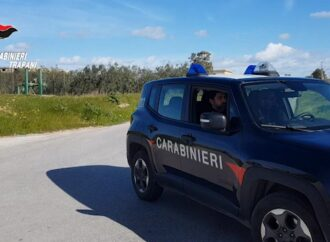 Controlli anti-covid dei carabinieri, multe e locali chiusi a Salemi e  Campobello di Mazara
