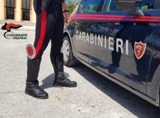 Organizzano feste private violando le misure anti-covid, 13 persone multate tra Marsala e Castelvetrano