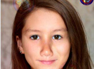 """Denise, dalla Russia la speranza di ritrovarla. Piera Maggio: """"Restiamo con i piedi per terra"""""""