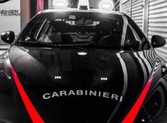 Mazara, i carabinieri sventano furto in un bar