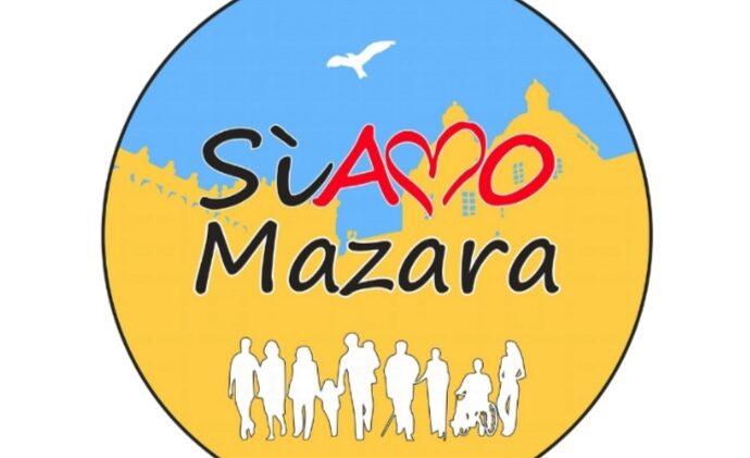 """Sìamo Mazara: """"Atto di arroganza politica l'assenza di sindaco e giunta alla seduta di ieri del consiglio"""""""