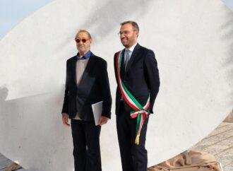 Alcamo, cordoglio dell'amministrazione per la morte di Turi Simeti