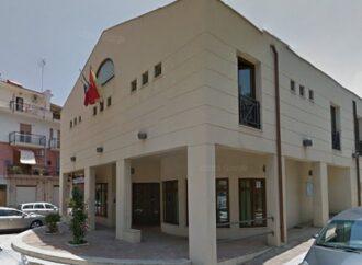Castellammare, la biblioteca comunale accessibile digitalmente