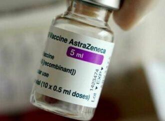 VIDEO – Covid, sabato le vaccinazioni nelle parrocchie della diocesi di Mazara