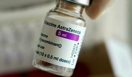 Covid, la diocesi di Mazara aderisce alla campagna vaccinale