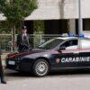 Organizzano una festa di compleanno, 12 ragazzi multati dai carabinieri dì Salaparuta