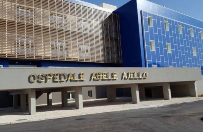 Ospedale Mazara, interrogazione del deputato regionale Claudio Fava (movimento Centopassi per la Sicilia)