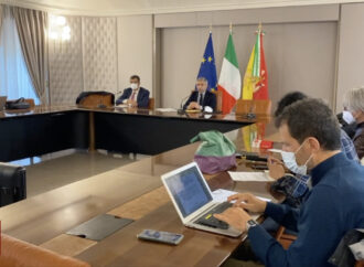 Agricoltura, dalla Regione siciliana ristori per 15 milioni alle imprese colpite dal lockdown del 2020