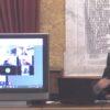 Marsala, il consiglio comunale approva il regolamento per l'istituzione e la disciplina del canone unico patrimoniale