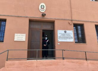Pantelleria, controlli dei carabinieri. Scattano 1 arresto e 5 denunce per armi e droga