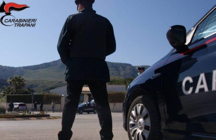 Aperitivo in spregio delle restrizioni anti-Covid, multati in 12