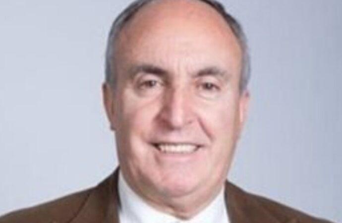 Custonaci, il sindaco Morfino assolto dal reato di diffamazione