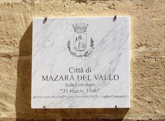 Mazara, soddisfazione dei consiglieri Palermo e Bommarito per l'approvazione di due mozioni