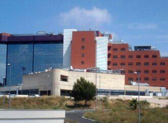 """Marsala, il consiglio comunale unanime: """"L'ospedale non si tocca"""""""