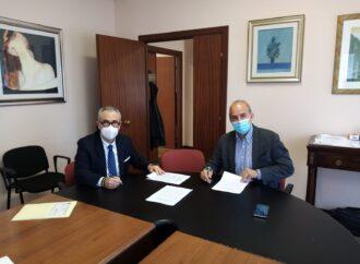 Partanna, sarà realizzato  un hub vaccinale al servizio del territorio