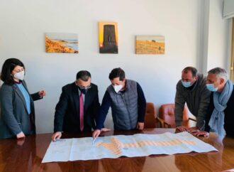 Petrosino avrà una Piazza. Approvato dalla Giunta il relativo progetto