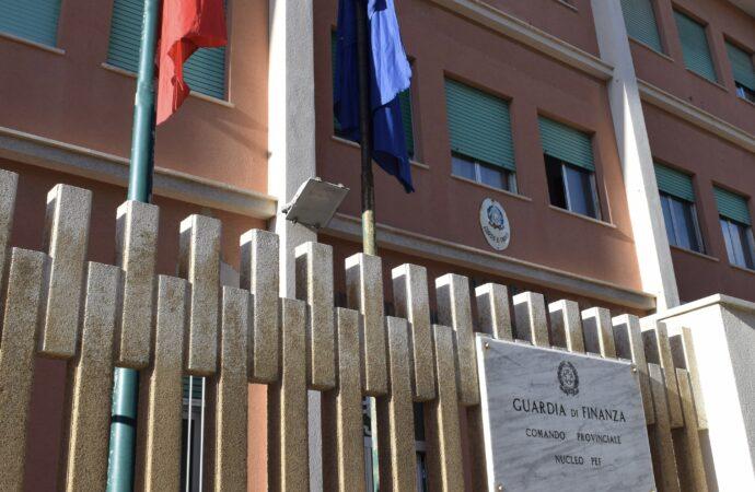 Controlli sul rispetto delle norme anti-Covid a Trapani, chiuso un ristorante e multati i clienti
