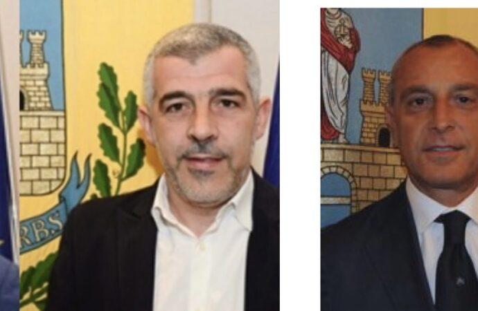 Approvazione del Piano triennale Oo.PP, soddisfazione dei consiglieri Bommarito e Palermo