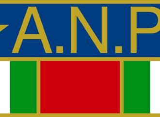 Festa della Liberazione, ecco le iniziative in provincia di Trapani