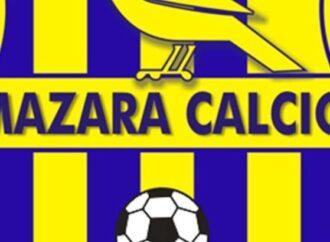 Clamoroso Mazara calcio, rinuncia al campionato?