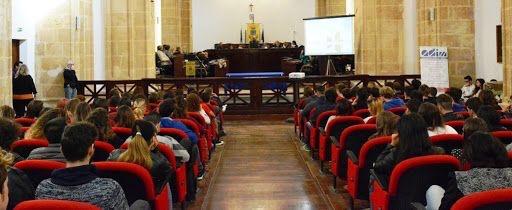 Democrazia Partecipata a Mazara, entro il 25 maggio la presentazione delle proposte progettuali