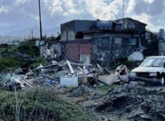 Operazione di tutela ambientale a Pantelleria, scattano denunce e multe
