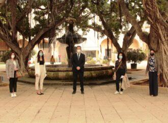 """Marsala, il sindaco nomina la giunta """"Young"""""""