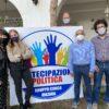 """Mazara, eletto il nuovo coordinamento di """"Partecipazione Politica"""""""