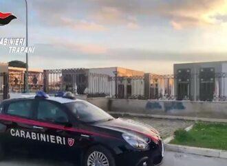 Castelvetrano, impiegati comunali assenteisti. I carabinieri eseguono ordine di sospensione dal pubblico ufficio