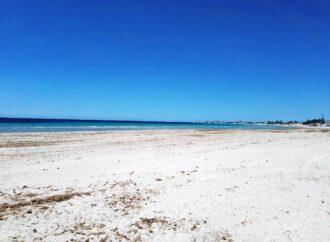 Spiagge libere a Mazara, nuovi servizi disposti dal comune