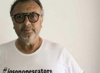 """""""Salviamo la pesca"""", il sindaco di Lampedusa domani alla manifestazione di Mazara"""