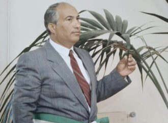 Petrosino, deceduto l'ex Sindaco Vincenzo Licari