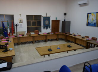 Petrosino, torna a riunirsi oggi il Consiglio comunale