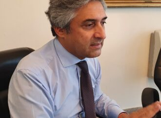 """Fondi Psr, Scilla: """"Tre milioni di euro per l'innovazione delle aziende agricole siciliane"""""""