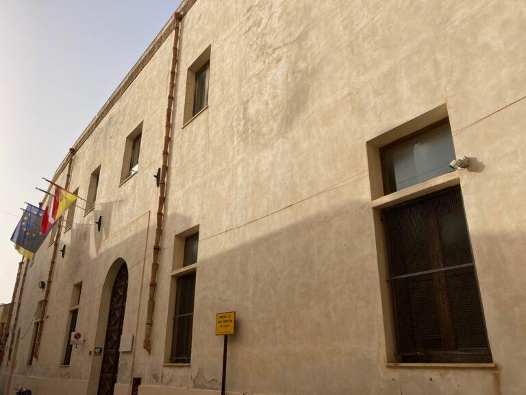 Nitrati a Mazara, approvato dalla giunta il progetto da 800 mila euro