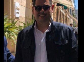 Mazara, il consigliere Bonanno si è dimesso da presidente della terza commissione consiliare